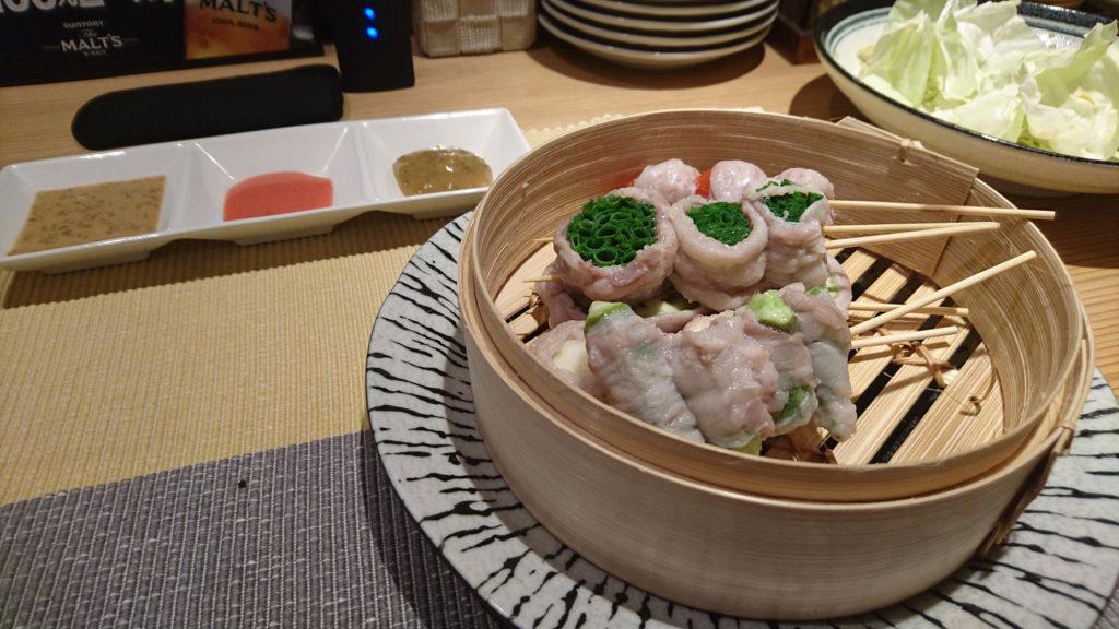 image4-chushingura