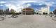 旧広島市民球場360°パノラマVR