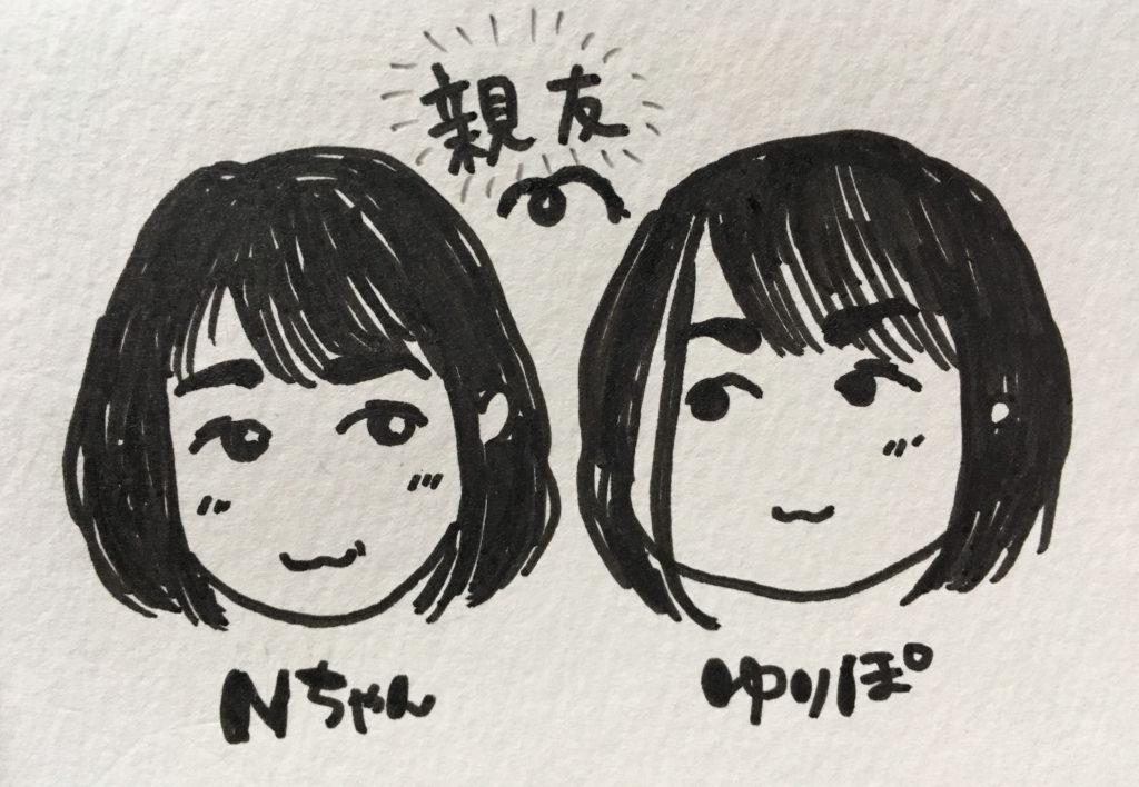 nchan